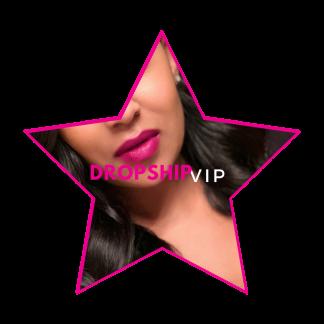 Dropship VIP