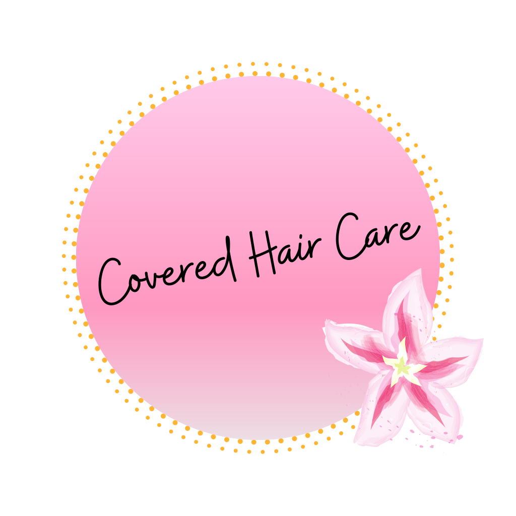 Covered Hair Care