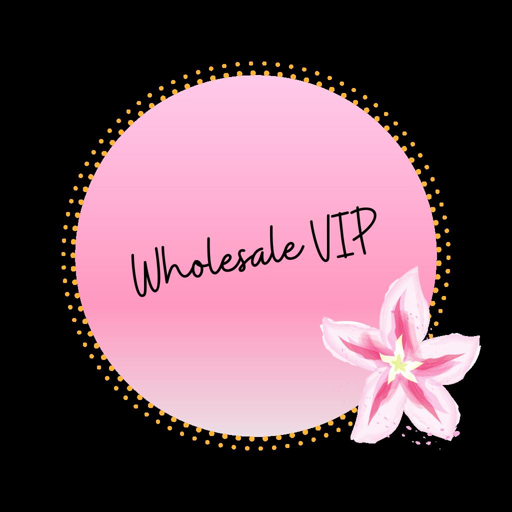 Wholesale VIP